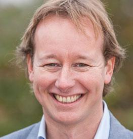 Jean Paul Hofkens